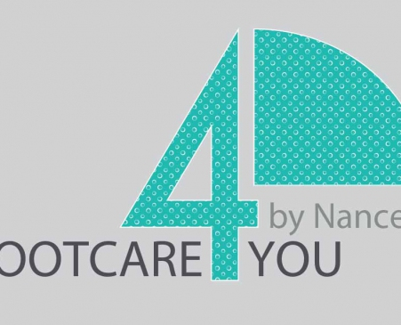 Footcare4You