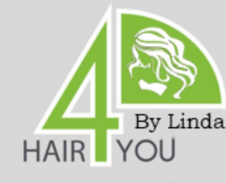Hair4You Wateringen